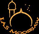 IAOS-Moose Jaw